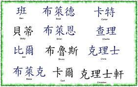 kanji names b c hd tattoo designs home tattoo designs