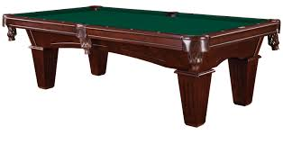 How Much Does A Pool Table Weigh Pool Table Slate Weight Beyond Belief On Ideas For How To Properly