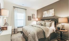 bed bath and beyond murfreesboro vintage blackman murfreesboro tn apartment finder