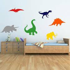 sticker pour chambre stickers muraux pour déco de chambre enfant en 49 photos