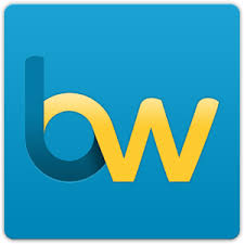 beautiful widgets pro apk beautiful widgets pro v5 7 1 b2 apk paid pro apks