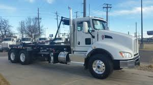 kenworth 2017 2017 kenworth in colorado for sale used trucks on buysellsearch