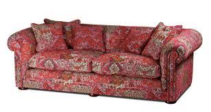 ledersofas im landhausstil landhaus sofa im englischen landhausstil