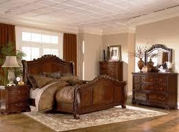 furniture stunning home office desks about home decor interior