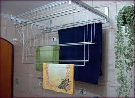 Popular Tela de Proteção para Janela de Apartamento - SEGURANCA REDES DE  @BP63