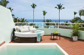 dominican republic resorts daily