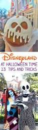 tips for disneyland at halloween time 2015 no 2 pencil
