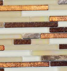 copper tiles backsplash decorative faux tin backsplash roll wc40