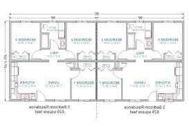 3 bedroom cottage floor plans home design 89 extraordinary 3 bedroom floor planss