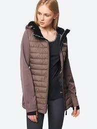 Bench Jackets For Women Women U0027s Jackets U0026 Coats Bench Ca Bench Ca