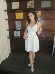 photo bridal shower dress etsy image