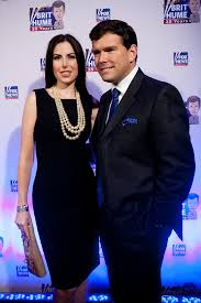 bret baier email bret baier photos photos salute to fox news channel s brit hume