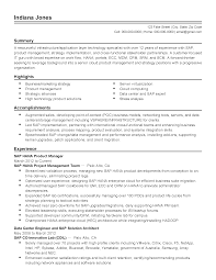 solutions architect resume free resume private accountant sample