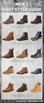 best 25 casual boots for men ideas on pinterest men fashion