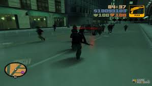 gta 3 mod apk cleo scripts for gta 3 with automatic installation cleo