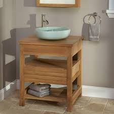 teak bathroom vanity moncler factory outlets com