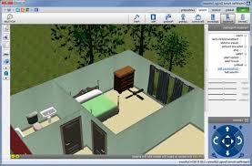 total 3d home design free download 3d home design key total 3d home design deluxe crack plus serial
