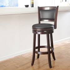 34 bar stool seat height bar stools bar stool height cm 34 36 inch seat height bar stools