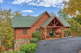 Comfort Inn The Pointe Southern Comfort Inn A Pigeon Forge Cabin Rental