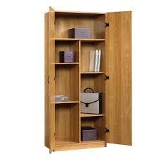 sauder homeplus four shelf storage cabinet 8 best storage cabinets images on pinterest storage cabinets