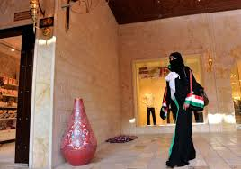 what not to wear saudi arabia among handful of countries with