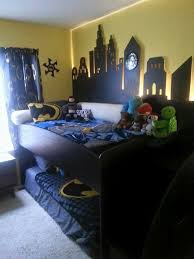 Toddler Bedroom Decor Affordable Home by Best 25 Batman Bedroom Ideas On Pinterest Batman Room Batman