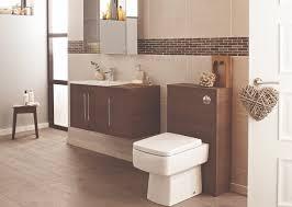 Wood Bathroom Furniture How To Choose The Best Bathroom Unit Big Bathroom Shop
