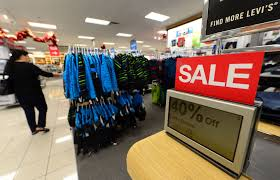 store hours and shopping coverage baltimore sun