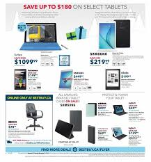 best buy black friday 2016 early deals best buy early black friday sale flyer november 18 to 24 best
