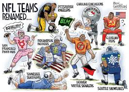 nfl fan outrage so severe the league may never recover u2026 the last