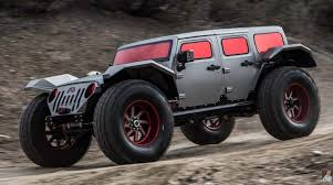 jeep aftermarket bumpers fab fours legend jeeps cars and 4x4