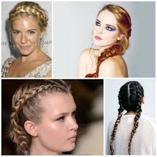 braided hairstyles u2013 page 7 u2013 haircuts and hairstyles for 2017
