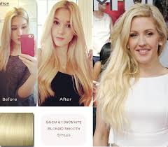 vp hair extensions vpfashion hair extensions 2014 inspired hairstyles and