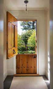 Barn Dutch Doors by Dutch Doors U0026 Cute Barn Dutch Doors