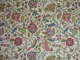 english country house plans english country fabrics captivating ralph lauren garden club