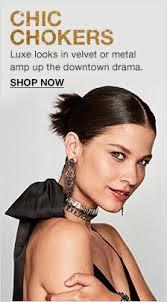 fashion jewelry macy u0027s