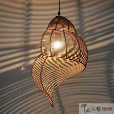recessed lighting recessed lighting conversion to pendant high