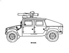 army soldier coloring pages freemilitary printable coloring pages coloring pages camouflage