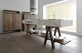 lando convivio collection of modular italian kitchens