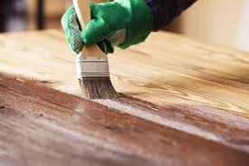 What Is Laminate Flooring Made From Hardwood Hickory Flooring The Flooring Lady