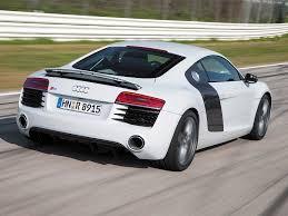 audi r8 v8 specs audi r8 v8 specs 2012 2013 2014 2015 autoevolution