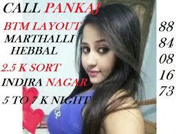 Seeking Kerala Bangalore Call 08884081673 ღ Pankaj ღ 2hr 3k Fn 5k7k Kerala
