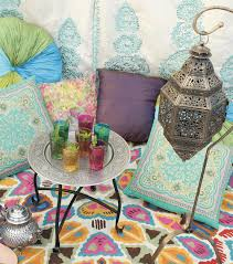 boho style home decor 5 ways to infuse boho parisian style home decor into your abode