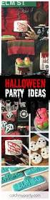 the 218 best images about halloween party ideas on pinterest