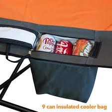 driftsun portable hammock the awesomer