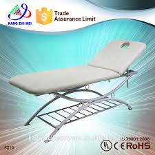 ayurvedic massage table for sale for sale ayurveda adjustable thai massage table buy thai massage