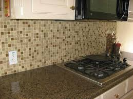 spice tile ideas u all home design spice kitchen backsplash tile