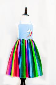Pony Rainbow Dash Halloween Costume 57 Halloween Costumes Images Rainbow Dash