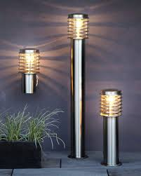 low voltage led column lights led landscape lighting kits amazon how to install low voltage