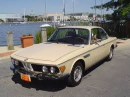 bmw 2800cs for sale 1971 bmw 2800cs 1971 bmw 2800cs for sale to buy or purchase